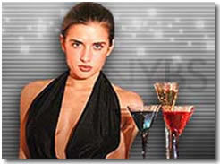 Learn bartending at the New York Bartending School in Manhattan NYC.