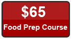 Enter our online Texas Food Safety Manager Certification Online School here!